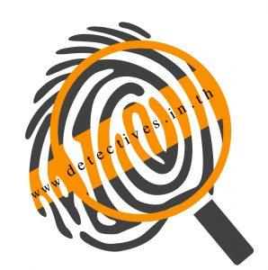 บริษัทนักสืบเอกชนราชบุรี-นักสืบราชบุรี